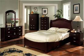 large size of bedroomadorable bedroom color scheme generator small