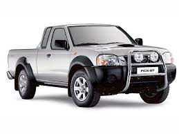 nissan pickup 2015 nissan pickup amazing pictures u0026 video to nissan pickup cars