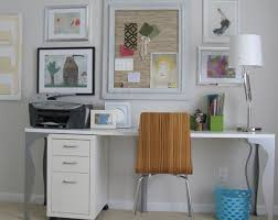 Small Home Office Ideas Home Office Design Small Ideas For Home - Ideas for home office