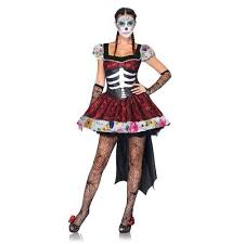 Mexican Woman Halloween Costume Cheap Mexican Costume Aliexpress Alibaba Group
