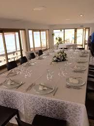 il gabbiano il gabbiano gallico via marina gallico 22 ristorante