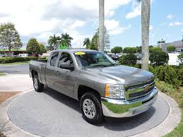 nissan armada for sale west palm beach 2012 used chevrolet silverado 1500 1500 ext cab 2wd 143 at royal
