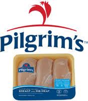 pilgrims pride from our readers pilgrim s pride coupon reset consumerqueen
