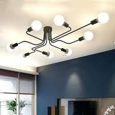 modern light fixtures for living room living room lighting living room lighting fixtures onceinalifetimetravel me