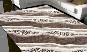 tapis de cuisine conforama décoration tapis cuisine conforama 36 colombes tapis