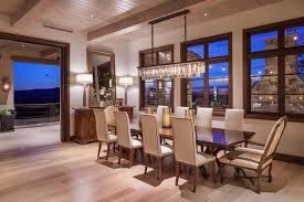 dining room lighting ideas 2016 dining room lighting ideas
