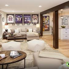 design a basement best 25 finished basement designs ideas on