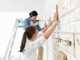 home renovation tips cozy home design