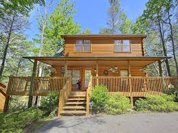 gatlinburg 2 bedroom cabin updated with arc vrbo