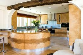 bespoke kitchens ideas bespoke kitchen kitchens ideas bauapp co