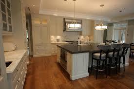 ways to make a victorian kitchen island 735 kitchen ideas