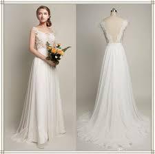 wedding dresses online shop new wedding dress online shop discount sheer lace