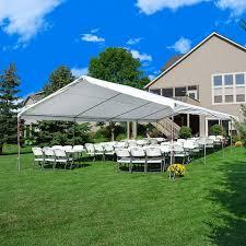 backyard party rentals home facebook