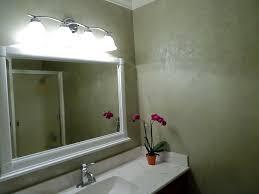 Above Mirror Vanity Lighting 11 Bathroom Lighting Fixtures Over Mirror Bathroom Lighting