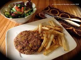 cuisine végé recettes de frites et cuisine végétarienne