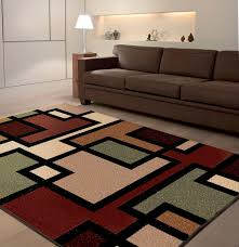 how big is a 5x7 rug home rugs ideas