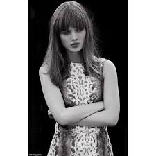 hairstyle magazine photo galleries 28 best bella heathcote images on pinterest hair watch and