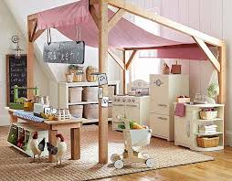 Pottery Barn Kids Farmhouse Chairs 32 Things That Belong In Your Child U0027s Dream Room Playrooms