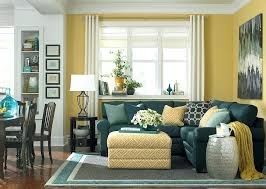 mix and match living room furniture matching living room and dining room furniture contemporary