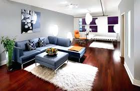 Home Decor Sites India Apartment Design For Small Unique Spacesbest Home Decor Sites