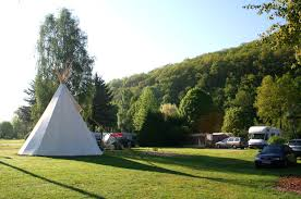 Camping Bad Karlshafen Camping Hessen 67 Campingplätze In Hessen Campingnavigator