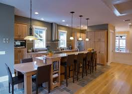 style homes interior american craftsman interior designcraftsman style furniture at