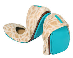 tieks black friday tieks by gavrieli are they really the perfect travel shoe