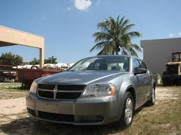 dodge avenger gray dodge avenger sxt 2010 gray my mint car