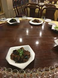 cuisiner le fl騁an 图 昆山会议 上海夜游快乐行 荣威550论坛 汽车之家论坛