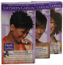 what color is sable hair color the dangers of at home chemical hair coloring rockin it napptural