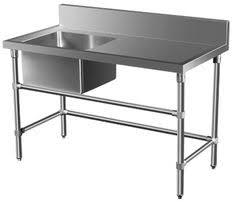 best modular outdoor kitchen units modular outdoor kitchen units