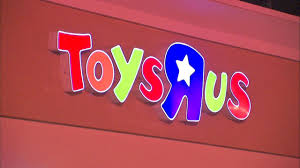 toys r us target jcpenney to extend hours for last minute