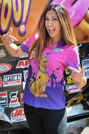 hara arena monster truck show 11 best nicole johnson images on pinterest nicole johnson
