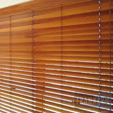 ready made window blinds franklyn readymade blinds brisbane u0027s best value