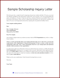 scholarship cover letter format patient discharge letter network
