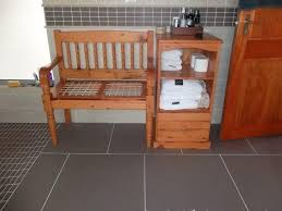 Woodworking Bench South Africa by Furniture Manufacturer Oregon Cottage Furniture Makers