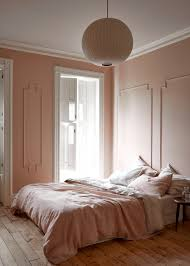 monochrome bedrooms tone on tone paint palettes