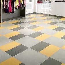 how to clean vinyl floor reddin setters