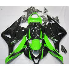 cbr fireblade 600 online buy wholesale motos cbr 600 from china motos cbr 600
