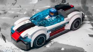 speed chions 2017 2017 speed chions supercar moc top performance machine