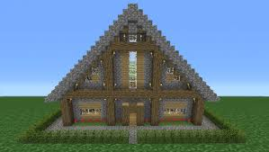 minecraft tutorial how to make a small survival house 2 youtube