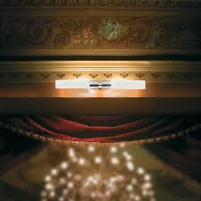 bathroom light antique recessed led deck lighting kit best