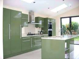 high cabinet kitchen impressive gloss kitchen cabinet doors high laminate cabinets super