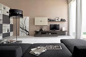 deco salon gris et taupe decoration maison peinture dcoration maison peinture 16