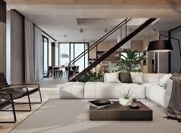 ideas for interior design best 42 pictures interior design ideas house home devotee