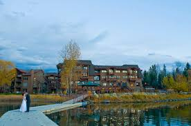 wedding venues in montana 3 must see venues in montana for weddings montana destination