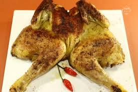 suprema di pollo ricetta pollo alla diavola la ricetta di giallozafferano
