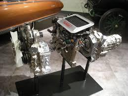 mazda motoru file henry ford museum august 2012 69 1986 mazda wankel rotary