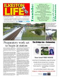 roald roll royce ilkeston life newspaper august 2016 by ilkeston life issuu
