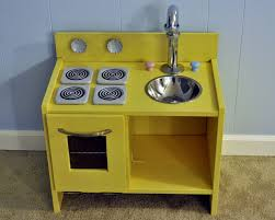 diy play kitchen ideas 20 coolest diy play kitchen tutorials it s always autumn